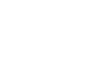 Seattle Central College - One of the Seattle Colleges