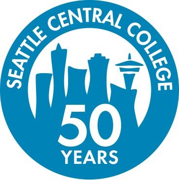 Ryan Jones | Seattle Central College